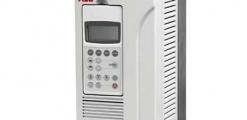 ACS800-01